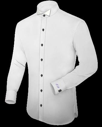 Camisas Para Traje Gris Marengo with Tuxedo