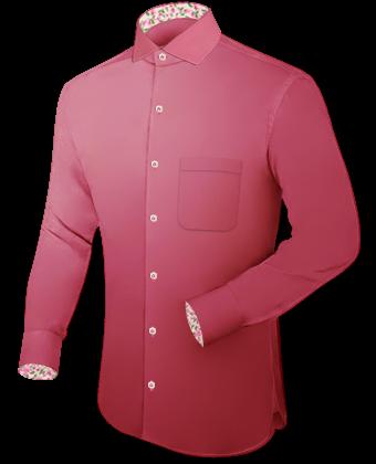 Como combinar camisa vaquera for Combinar camisa vaquera negra hombre