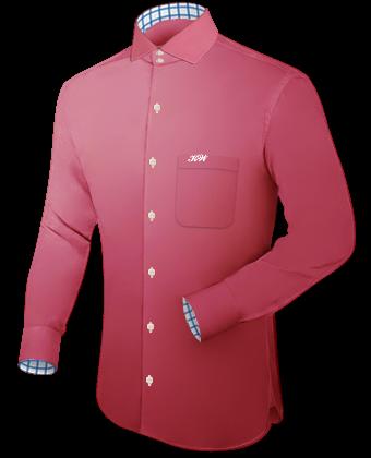 Ropa Hombre Online with Italian Collar 2 Button 1560ec3de2a35
