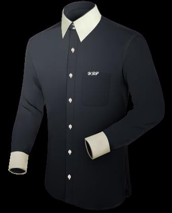 camisas a medida alicante